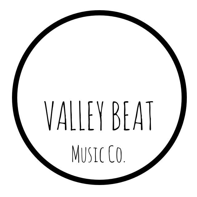Valley Beat Music Co.