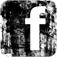 Grunge-Facebook-Logo-psd45920